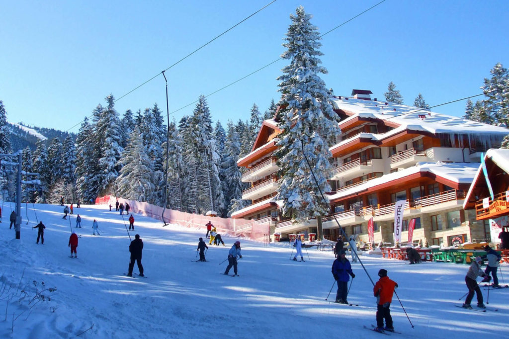 borovets-photo